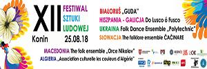 Festiwal sztuk