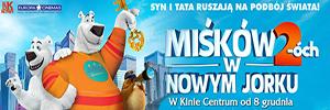 Miskow2