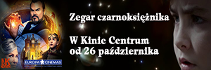 Zegar